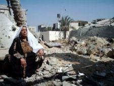 615571 0901 gaza woman