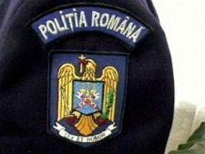 597951 0901 politia romana virtualarad