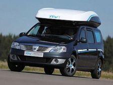 Dacia-YAV-III