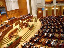 532772 0812 parlament33