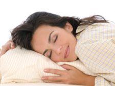 4 plante care te ajuta sa dormi