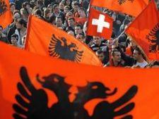 432043 0810 kosovo independenta