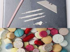 droguri-mare