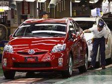 Toyota-recall-hibride
