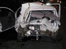 433620 0810 accident