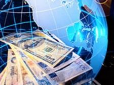 1000 de euro pentru un somer angajat, asa lupta Guvernul cu criza mondiala