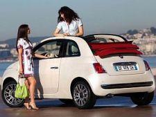 Fiat-500C-gay-2009