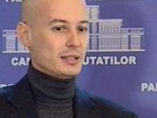 462453 0811 Bogdan Olteanu legea lustratiei