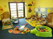 Camera bebelusului 5