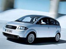 Audi-A2-2012