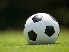 fotbal minge