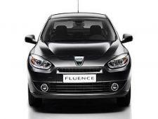 Dacia-Fluence