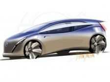 Volvo-electric-nou