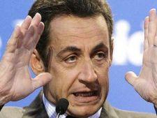 439681 0810 Sarkozy