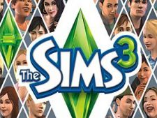 SIMS3-iPhone-Mobile