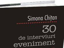 30 interviuri