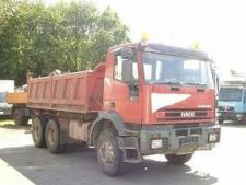 436969 0810 camion