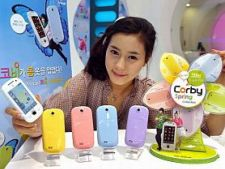 Samsung-Corby-Spring-Colors-Korea