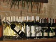464519 0811 vin