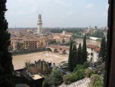 Verona este In Love de Valentine's Day