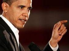 434159 0810 Obama ziare