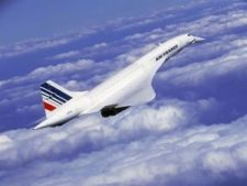 480675 0811 air france concorde