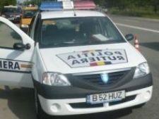 615487 0901 masina politie