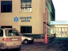 566137 0812 spitalul floreasca