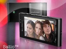 Sony-Ericsson-Satio-Aa