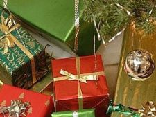 472863 0811 christmas gifts main Full