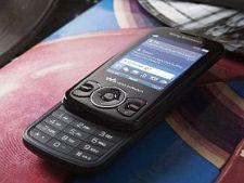 Sony-Ericsson-Zylo-A