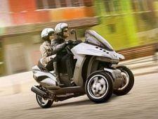 Peugeot-Hybrid-Revolution