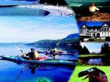 Criza financiara si efectele asupra turismului