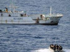 552279 0812 pirati somalezi 22