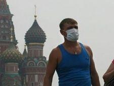 Moscova-fum
