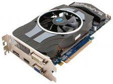 Sapphire_HD4890Vapor-X_2GBGDDR5_PCIE_C02