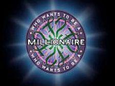 Millionaire iPhone