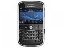 BlackBerry Bold 9000 A