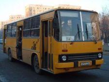500130 0811 autobuz 101