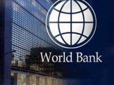 532744 0812 banca mondiala
