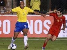 491274 0811 brazilia portugalia