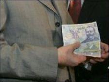 633596 0901 salarii bugetari