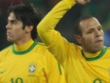 brazilia cm