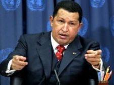 454078 0810 Hugo Chavez