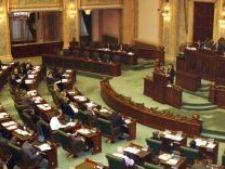 643617 0901 parlament