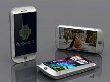 HTC-Discover