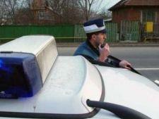 501912 0811 politia