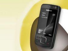 Nokia-6600i-slide-A