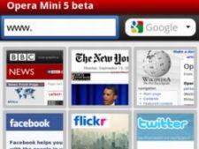 Opera-Mini-5-Beta