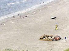 478549 0811 plaja sulina
